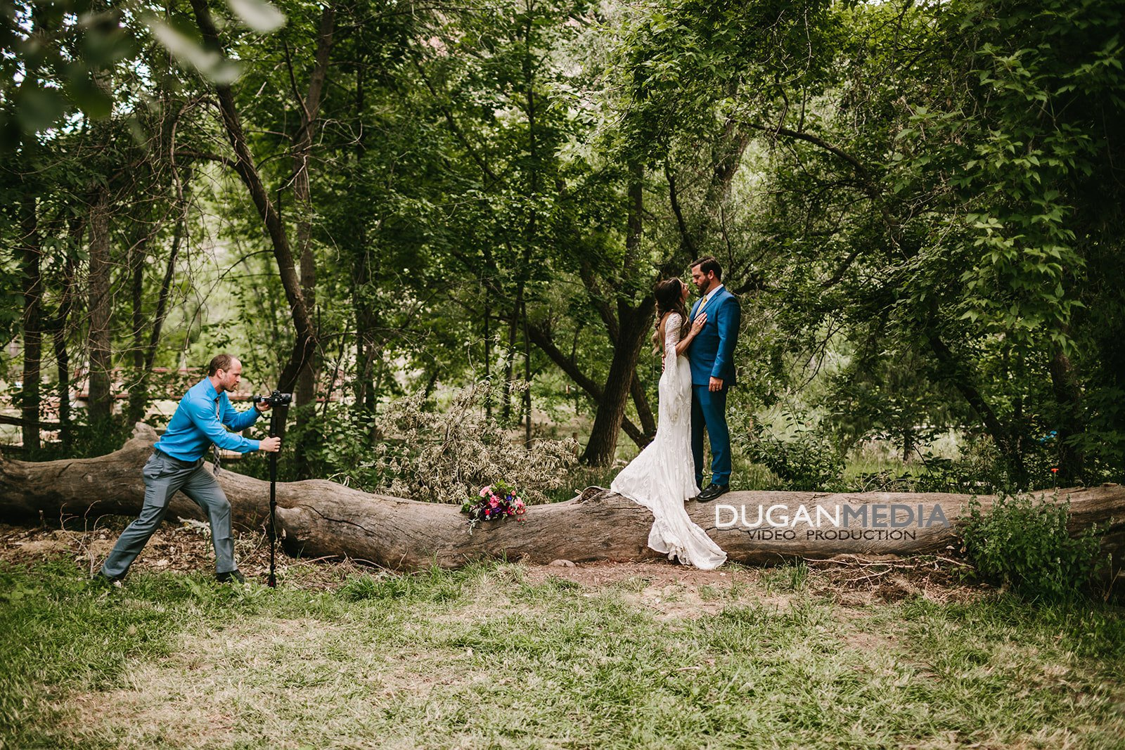 wedding photography rental denver